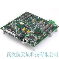 USB-2537USB数据采集卡