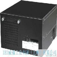 CPC-1201壁掛式機箱 CPC-1201