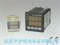 HB48/72多功能仪表