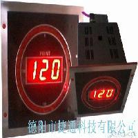 DDM3A5 PROFIBUS 现场总线型转角指示器