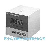 ZWD电力参数测量显示仪表