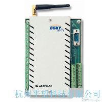 WLRTU-5000 GSM通信接口