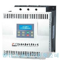 交流電機智能軟起動器2