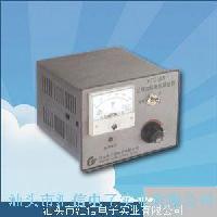 8A8A交流力矩电机调速器