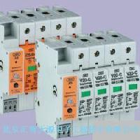 V25-B+C/AS,V20-C/AS聲光報警裝置