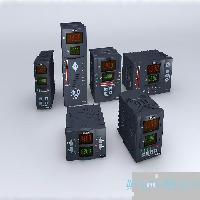 EN6000B4系列手操器