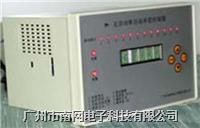 D系列無功功率自動補償控制器 JKWD-12J/T