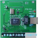PCM-5141單路NE2000兼容的以太網卡