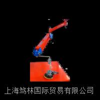 零重力機械臂 EA2