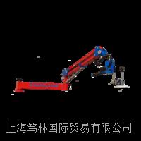 EAM機械手臂 EAM02   EAM03