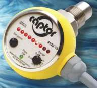 型号齐全德国WEBER传感器 WEBER热金属检测器 WEBER流量开关