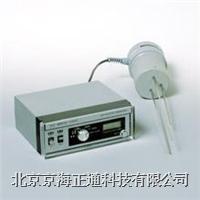 堆肥水分測量儀 HI-900Z