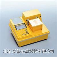 混凝土、砂漿水分測量儀 HI-300、HI-300J/HI-330、HI-330J