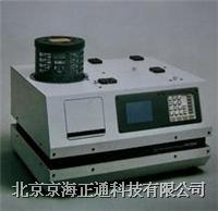 微量水分測量儀 FM-300A