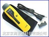 水份測試儀 BLD-2000