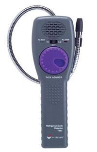冷凍劑泄露氣體檢測儀