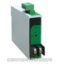 SD-AIB电力变送器 SD-AIB电力变送器
