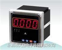 PJ1056/1AS-B四位電流表 PJ1056/1AS-B