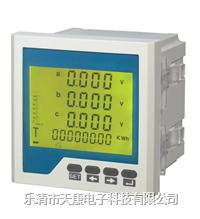 多功能表 CHTK900E