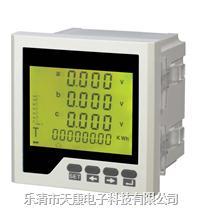 PD系列電力儀表 PD系列電力儀表