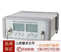 RY3300插回损测试仪