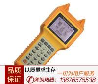 RY200/RY200D误码型数字电视场强仪