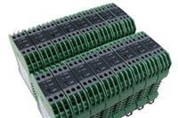 WS90502熱電阻全隔離雙輸出信號調理器