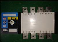 XCQ-40A双电源转换开关 XCQ-40A