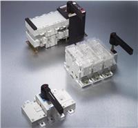 XCF1/XCR1系列負荷隔離開關 XCF1/XCR1系列