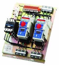 KBOD-12C/M6.3/06MF控制與保護開關 KBOD-12C/M6.3/06MF