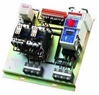 KBOD-12C/M2.5/06MF控制與保護開關 KBOD-12C/M2.5/06MF