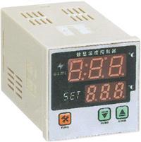 數顯溫濕度控制器XJ-ZWN1 XJ-ZWN1