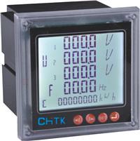 PD9000Z-2SY多功能網絡電力儀表 PD9000Z-2SY