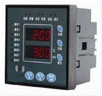 AcuRC490Q/G电气火灾监控设备