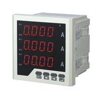 STM3-VT-1-55A1B數顯電力儀表 STM3-VT-1-55A1B