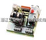TKCPS(KB0)R電阻減壓起動器控制與保護開關電器 TKCPS(KB0)
