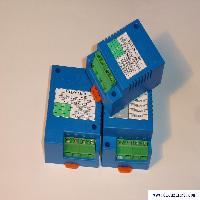 交流接触器节电器交流接触器节电器