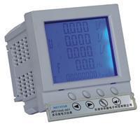 液晶多功能表 (ZR3092W) 液晶多功能表 (ZR3092W)