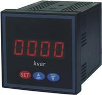 PZ194U-4K1单相电压表 PZ194U-4K1