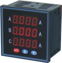 PZ194U-AK4三相电压表 PZ194U-AK4