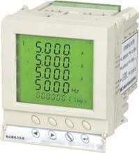 PD194E-2S9多功能表 PD194E-2S9