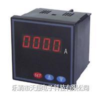 PA1135I-3S1,PA1135I-4S1电流表
