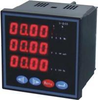 PD1134Z-ASY,PD1134Z-3SY多功能网络电力仪表 PD1134Z-ASY,PD1134Z-3SY