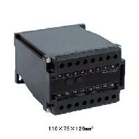 HZ-PQ1系列單相有功無功組合功率傳感器