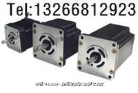 A8K-M566-S步进电机