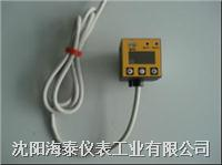 1寸LCD壓力表,壓力控制儀表,進口高精度壓力傳感器