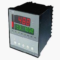 ZSQ98智能数显手操器(TY-AZ手操器)