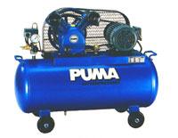 美国巨霸PUMA空压机
