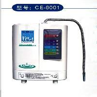 电解离子水机