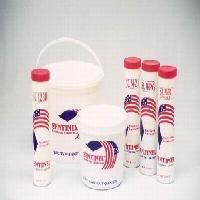 食品级硅油阀门润滑脂(密封阻尼脂)